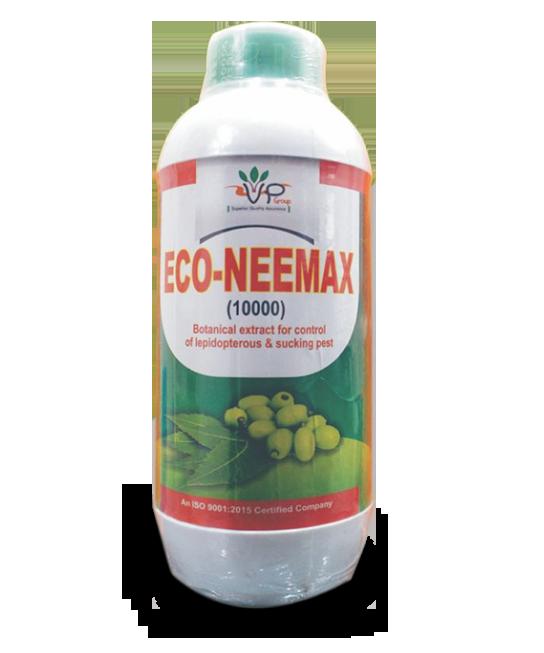 Eco-Neemax